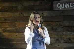 paula talmelli palestrante - mulheres que decidem sp9