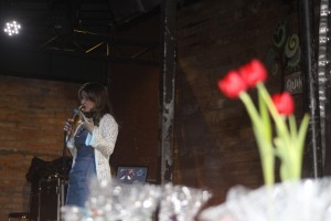 paula talmelli palestrante - mulheres que decidem sp7