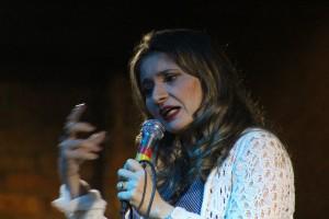 paula talmelli palestrante - mulheres que decidem sp5