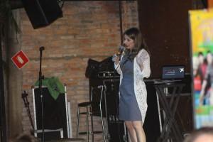 paula talmelli palestrante - mulheres que decidem sp4
