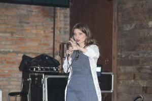 paula talmelli palestrante - mulheres que decidem sp1