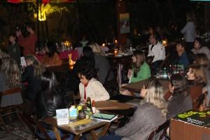 paula talmelli palestrante - mulheres que decidem sp3