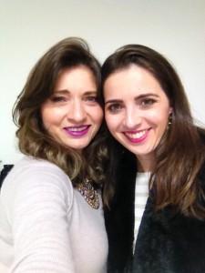 Paula-Talmelli PalestraMaryKay Caxias-do-Sul com-Luciana2