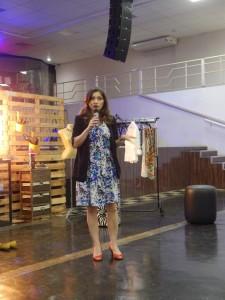 Paula-Talmelli palestra igreja como-vestir-a-mulher-crista-moderna2-768x1024