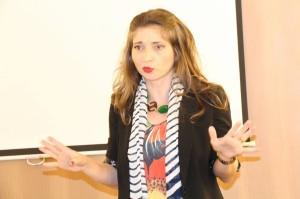 Paula Talmelli Vivian Salas  Programa de Coaching de Qualidade de Vida10
