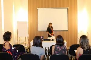 Paula Talmelli Vivian Salas  Programa de Coaching de Qualidade de Vida2