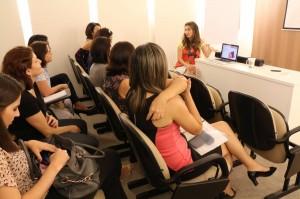 Paula Talmelli Vivian Salas  Programa de Coaching de Qualidade de Vida3
